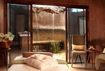 Tranquil Spaces / by 1Kindesign
