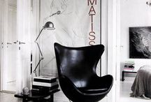 Interiors: Vignette / beautiful and inspirational vignettes and detail shots in interiors and interior design / by Life in Sketch