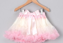 Big Girl Princess / Clothing for big girls mostly in pink princess / by Tonya Horvath