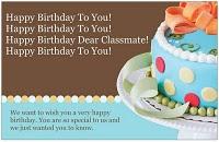Birthdays / by Jenifer Stewart