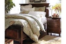 Master Bedroom Ideas / by Jeb Matulich