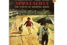 Books Worth Reading / by Shai Cullop