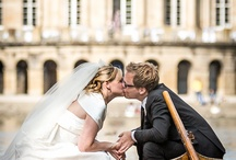 Wedding Photography / by René Krause