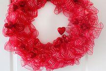 Valentine's Day / by Jodi Delheimer Joos
