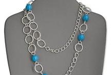 Jewelry: Knock-Offs / by Jill Duncan-Jack