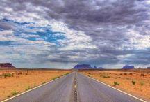 Traveling < 3 / by Savana Brown
