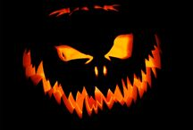 Halloween / Costumes crafts  decoration / by Michelle Poliquin