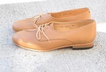 shoes&bags' love / by Valeria Aksyonova