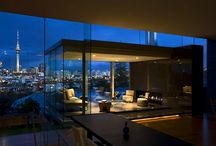 Luxable Home / by Quadisha Muhammad