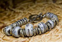 jewelry / by Ruth Ward