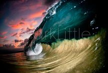 Hawai'i / by Debbi Cooper