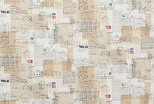 Wallpaper / by Michele Littell
