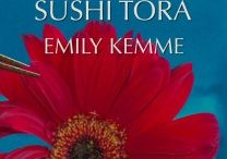 Books Worth Reading / by Sheila Carney