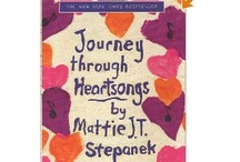 Books Worth Reading / by Brenda Murch