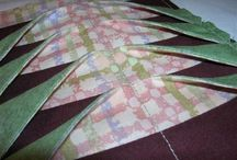 Sewing 2 / by Virginia J. It Works! Distributor