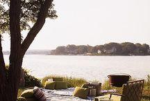 I SO Want To Go Here! / by Angela Fulgencio