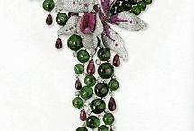 Fabulous jewellery / by Afzal Khan