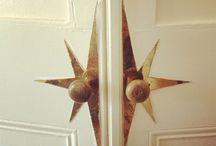 Details make the room / by Catherine Lazure-Guinard | Nordic Design