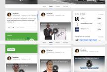Kris Krohn Social Sites  / Kris Krohn Social Sites  / by Kris Krohn