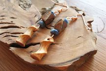 Awesome Etsy Finds Love These Items! / by Peggy Wolfe