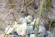 Wedding Inspiration / by Cortney Jenkins { Faith. Home. Love.}