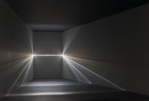 Installations / by Ferd Ferdy