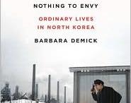 Books Worth Reading / by Laurel Rakas