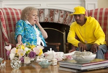 Episode 210 / by Betty White's Off Their Rockers Lifetime