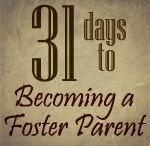 Foster Hope / by Jacqueline Samples