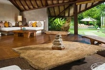 Zen / by Holiday Lettings