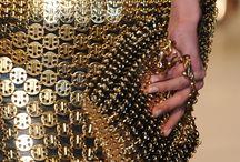 Gold / by Sofía Mesa Gaona