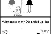 Amusing me.... / by Toppy McTopliss