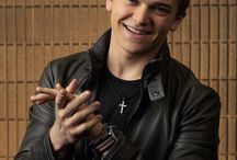 Hunter Hayes / by Country Music Rocks
