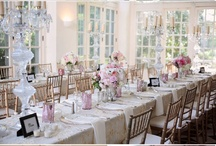 Perfect Palettes / by Epic Events