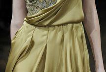 Fashion / by Christa Powell