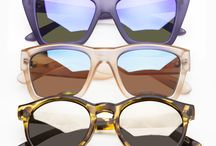 #LeSpecsSummer / All things Le Specs this summer! / by General Pants Co.