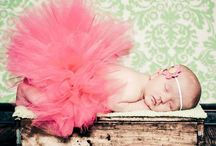 Picture ideas  / by Lacy Barnett