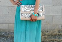 What to Wear to Zootini & Wild about Wine / by Cincinnati Zoo