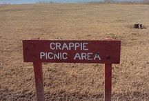 Funny signs failed / by Alexis Darnall