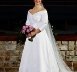 Long Sleeve Wedding Dresses / Inspiration and Ideas for Long sleeve wedding dress designs / by Avail & Company / Avail Couture