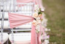 Sister's Future Wedding Ideas  / by Jessica Rogers Charamut