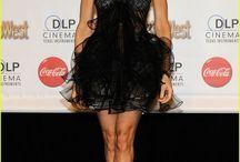 Dresses / by Gloria Angeline