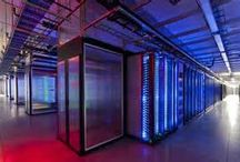 Dual Core Dedicated Server / by ProlimeHost