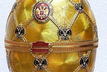 faberge / by sonja