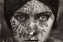 100 Years of Vanity Fair / by VANITY FAIR