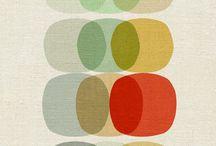 Design inspiration  / by Gabriela Tuma