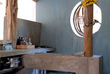 Kitchen inspiration / by Sandra Maarseveen