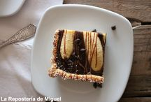 Cakes / by Maribel Pereira Sanchez