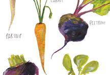 food design / by Jeremy Ogusky