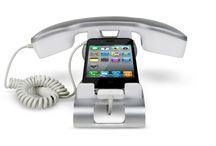 Smartphone Technology / by Dealer Uplink